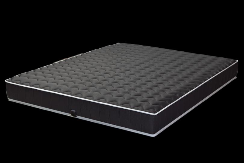 Saltea Latex - Black Label - 20 cm