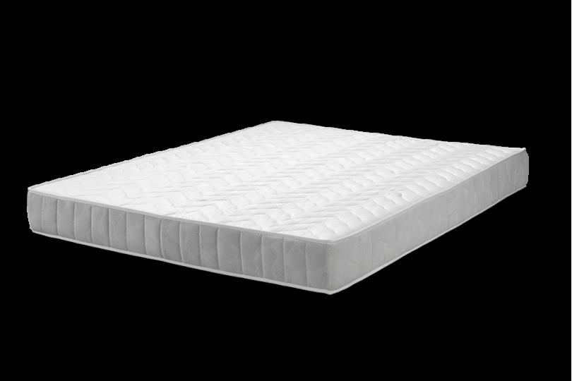 Saltea Standard 3D - Latex - 20 cm